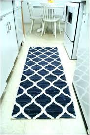 patio rugs modern outdoor rug cool kaleidoscope indoor modern outdoor rug