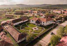 Castle Hotel Daniel, Baraolt – Updated 2021 Prices
