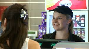 cinema customer assistants for the festive season vue careers cinema customer assistants for the festive season