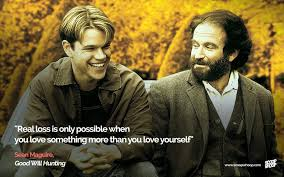 Good Movie Quotes Interesting 48 Great Quotes From Hollywood Movies That Will Instantly Lift Your