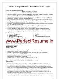 online resume maker for mba freshers resume templates online resume maker for mba freshers 400 resume format samples freshers experienced resume making for freshers