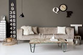 furniture industrial style. Industrial Style Furniture T