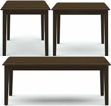 office side tables. Office Side Table Office Side Tables
