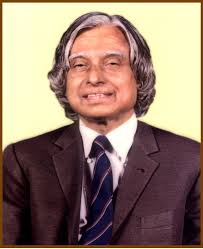 best essay on apj abdul kalam ann s blog a p j abdul kalam an all around personality apj abdul kalam biography in telugu
