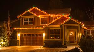 How To Fasten Christmas Lights To House Forget Unreliable Timers Put Your Smart Home To Work This