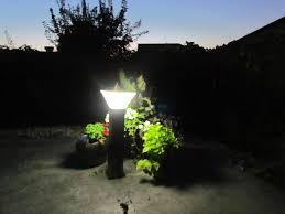 <b>Solar</b> Lighting Inc. - Home   Facebook