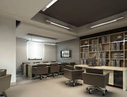 size 1024x768 executive office layout designs. size 1024x768 executive office layout designs ceo with meeting room l