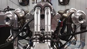 similiar quad turbo w16 engine keywords steve morris engines builds a quad turbo v16 01