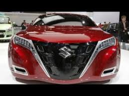 new car release scheduleMaruti Upcoming Cars In 2017 In India Maruti Upcoming Cars