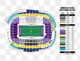 Minnesota Vikings Football Nfl Arizona Cardinals U S Bank