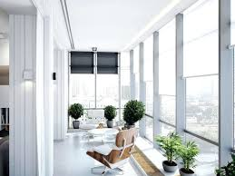 Modern Sunroom 6 Ideas For A Modern Modern Sunroom Furniture Ideas