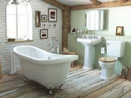 vintage bathroom light fixtures design best vintage bathroom vintage style bathroom light fixtures 1019 x 768