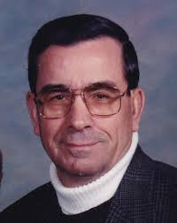Obituary for Donald C. Shaffer