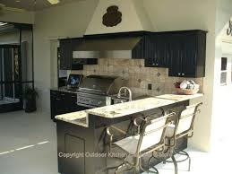 outdoor kitchen cabinets perth wa. outdoor kitchen cabinets more perth melbourne diy cabinet plans . wa h