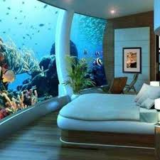 cool bedrooms with water. Water Bedroom Ideas Cool Bedrooms Images Child On Decorating For Wedding Night Dreams House With O