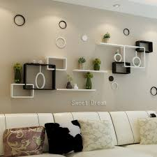 living room shelves for wall fresh cozy design within plan 6 with