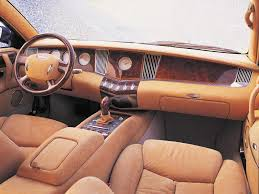 1999 Bugatti EB218 | Bugatti | SuperCars.net
