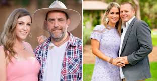 Saddle up farmer wants a wife fans because the 2021 season is upon us and it's sure to be a wild ride. Farmer Wants A Wife 2020 Which Couples Are Still Together Now To Love