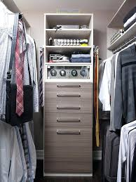 closet organizer kits with drawers closet drawers wood closet kit closet organizers systembuild closet organizer starter