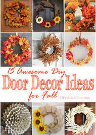 cinnamon broom decorating ideas