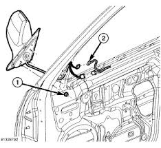 2005 buick lacrosse engine specs wiring diagram for car engine buick lucerne engine wire harness in addition 8 cylinder engine diagram further buick for in