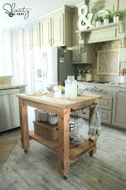 Rustic kitchen island ideas Do It Yourself Homemade Kitchen Island Homemade Kitchen Cabinet Ideas Best Of Rustic Kitchen Island Ideas Elegant Kitchen Island Kitchen Cabinet Design Software Homemade Kitchen Island Homemade Kitchen Cabinet Ideas Best Of