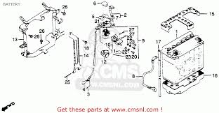 honda cb 110 wiring diagram images 110 serial number wiring diagrams pictures wiring