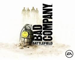 Battlefield: Bad Company Wallpaper and Hintergrund | 1280x1024