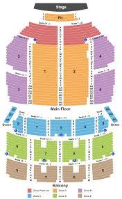 Frozen Minneapolis Tickets Live At Orpheum Theatre In 2020