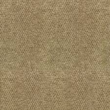 Carpet Sticky Carpet Tiles Carpet Tiles Lowes
