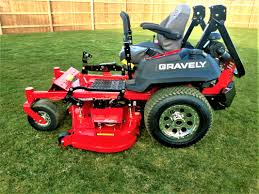 gravely mower wiring diagram wiring library gravely 991081 wire diagrams trusted wiring diagrams rh wiringboxme today