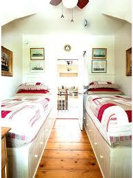 Bedroom Super Small Bedroom Design Small Space Bedroom Interior Full Small  Bedroom Space Small Space Ideas