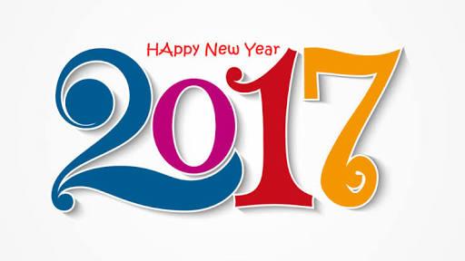 Happy New Year 2017!!! Images?q=tbn:ANd9GcRqvXIbiF9QuNwzuO7lxxXRETp__kldL-Loan6hJIiPzxd2R3mzDwFKcpwk