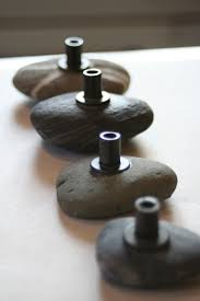 Diy Cabinet Knobs Lilliedale Sticks And Stones