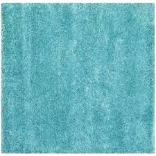 aqua rug recall aqua rugs awesome rug blue area throughout outdoor recall tristar aqua rug recall