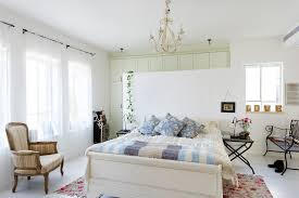 wrought iron chandelier and cool painting ideas for