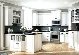 kitchen cabinets mn cbet cbets cbets tors used kitchen cabinets st cloud mncbet cbets cbets tors kitchen cabinets mn