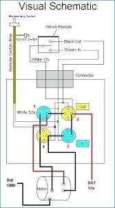 winch contactor wiring diagram winch wiring diagram winch solenoid Warn Winch 2500 Diagram winch contactor wiring diagram warn winch wiring diagram warn atv winch solenoid wiring diagram
