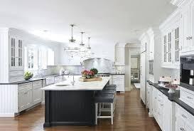 simple white kitchen cabinets white kitchen cabinets with black island simple white kitchen with black island simple white kitchen cabinets