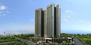 property for in kandivali west com acme avenue