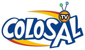 Colosal Televisión en Vivo