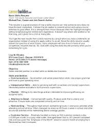 Excellent Communication And Interpersonal Skills Cover Letter Hirahira