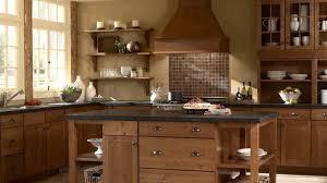 Wooden Kitchen Designs Kitchen Design Contemporary Wood Kitchen Design Ideas Exquisite