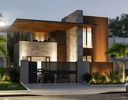 Design House Exterior New 48R Janta Enclave Exteriors In 48 Pinterest House Design