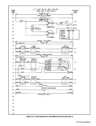 intertherm ac unit wiring diagram & nordyne ac wiring diagram inside Wiring Diagram Symbols at E2eb 015h Wiring Diagram