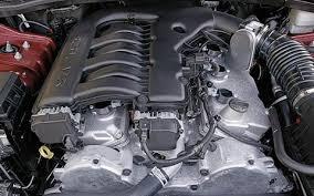 similiar dodge nitro engine keywords 2007 dodge nitro rt engine
