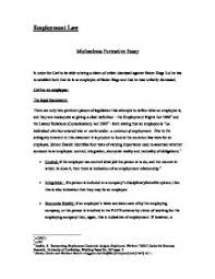 resume cv cover letter samples of opening paragraphs for a short sample essay on political philosophy 5010956 hobbes thomas moral and political philosophy internet 1365207