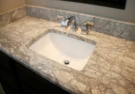 back to marble vs granite countertops