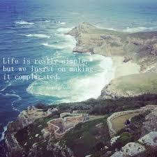 Weisheiten Sprüche Konfuzius Zitate Aus Dem Leben