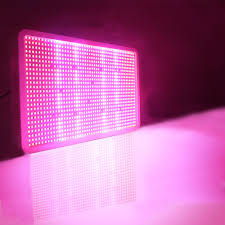 Portable Greenhouse With Grow Lights 1200w Full Spectrum Led Grow Lights Hydroponics Greenhouse